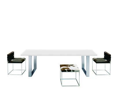 tavoli contemporaneo design tavolo gale design contemporaneo
