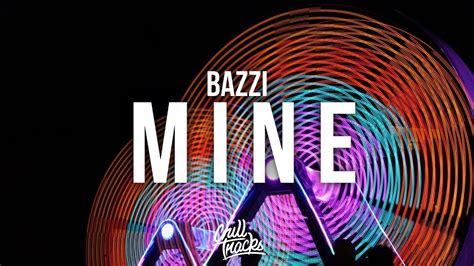 bazzi mine ukulele popular songs in your country chordify