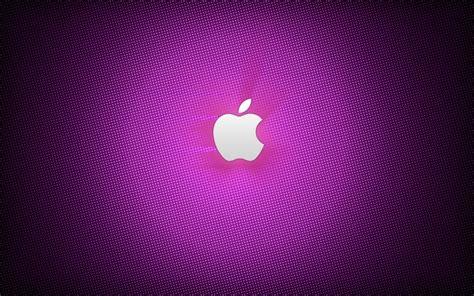 apple wallpaper resolution mac wallpaper high resolution purple 7055 wallpaper