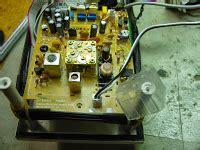 tivoli tuning capacitor la3za radio electronics scratchy tivoli audio model one