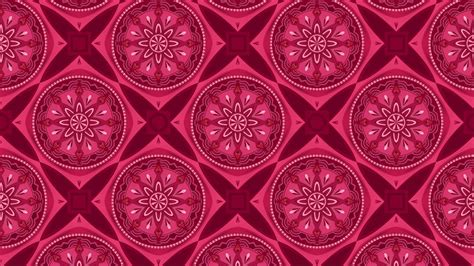 design pattern in ruby design progression pattern quot ruby sundial quot youtube