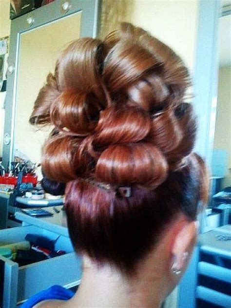 curly hair tg captions 20 best tg captions images on pinterest
