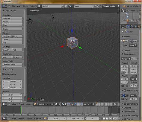 tutorial blender engine tutorial blender 2 6x and source engine half life 2