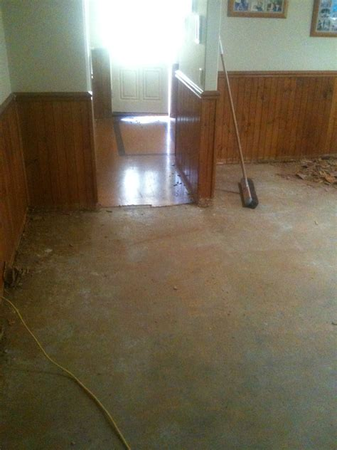 top 28 cork flooring removal top 28 cork flooring