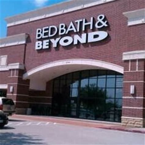 bed bath and beyond garden city bed bath beyond home garden 5732 highway 6