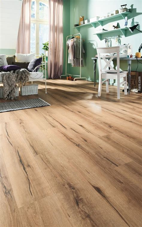 cork flooring 25 best ideas about cork flooring on cork flooring kitchen cork flooring reviews