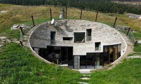 Underground House S And Underground House Floor Earthsheltered Passive Home | earth home sheltered underground house underground homes