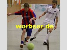 worbser.de ::.. . . . . . . young star info - young star ... Ilder Al
