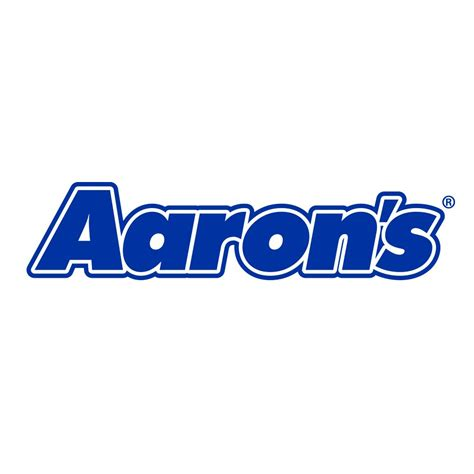 Aarons Rental Furniture by Aaron S In Ardmore Aaron S 1205 N Commerce St Ardmore