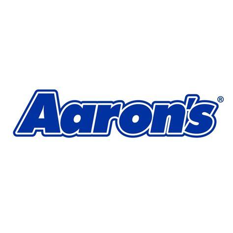 aarons electronics  loucks  york pa phone