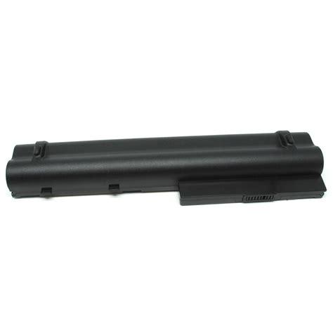 Baterai Lenovo S10 3 S10 3a S10 3s S10 3t S100 S110 S205 U160 U165 baterai lenovo ideapad s10 3 ideapad u165 ideapad s205 ideapad u160 lithium ion high capacity