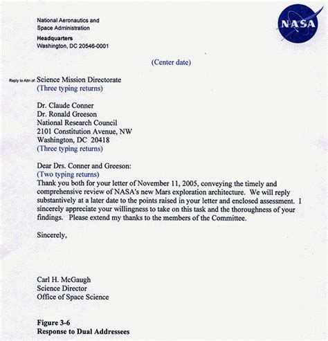 business letter with more than one signature fabulous business letter format with cc and enclosures on