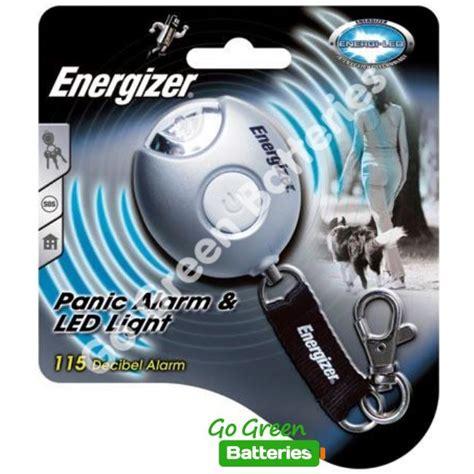 Setrika Philips Light Care Hi 115 energizer led light panic alarm keyring torch light 115