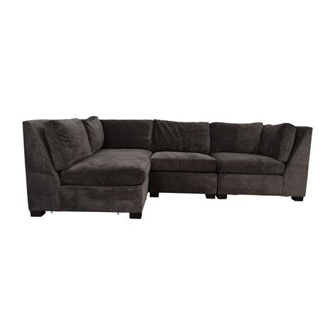 sectional sofas near me used sectional sofas for sale near me sofa ideas