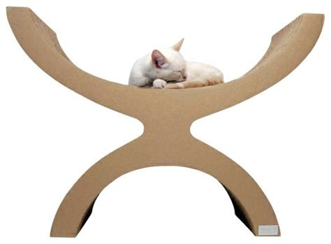 Contemporary Accessories For Your Pet by Modern Accessories For Your Pets Interior Design Ideas