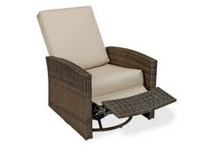 Outdoor Patio Recliner 2475797 outdoor recliners outdoor patio furniture