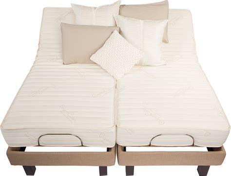 los angeles ca santa costa mesa dual split king adjustable beds electric hospital