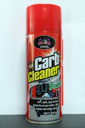Engine Conditioner Air Intake Foaming Dcs Injection Cleaner Nissan cleaners