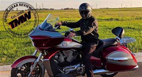 gear for motorcycles total motorcycle gear review scorpion review roundup