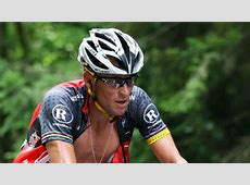 Here's how disgraced cyclist Lance Armstrong saved by an ... Lance Armstrong