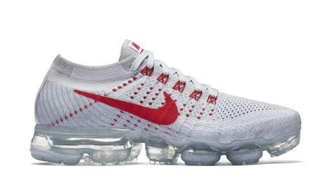 imagenes de las nuevas zapatillas nike 2015 nike presenta las nuevas zapatillas nike air vapormax
