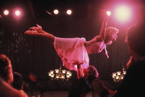 dirty dancing c they re remaking dirty dancing noooooooooooooooooooooo