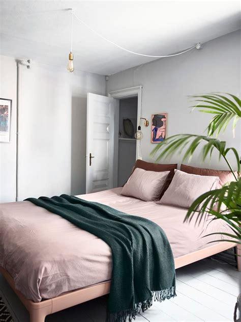 modern pink  green bedroom bedroom designs