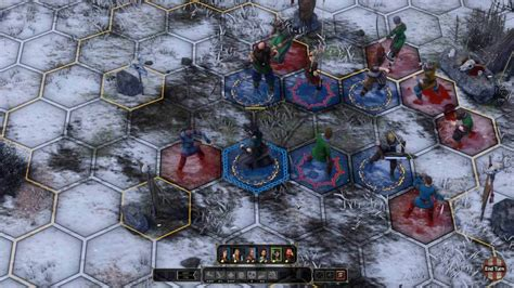 Expeditions Viking expeditions viking free torrent king of