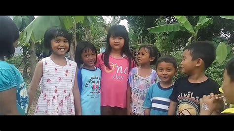 film anak anak youtube petak umpet magic film pendek komedi anak anak youtube