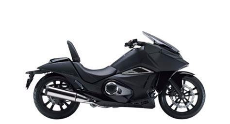 Motorrad Honda Magdeburg by Honda Neumodelle Honda Motorradhaus Schwan Magdeburg