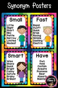 Useful Synonyms 25 Best Ideas About Display Synonym On