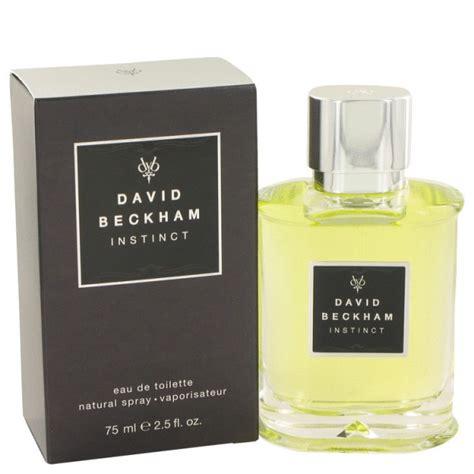 Parfum David Beckham david beckham instinct de david beckham parfums moins cher