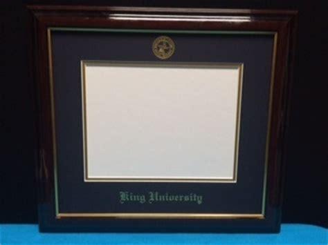 Sprei 180x200x30 No 1 King Size Polos Emboss Purple Murah diploma frame