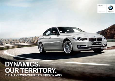bmw advertisement bmw car advertisement pixshark com images