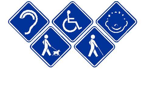 ley por discapacidad 2016 ley discapacidad ao 2016 las fundaciones vodafone y