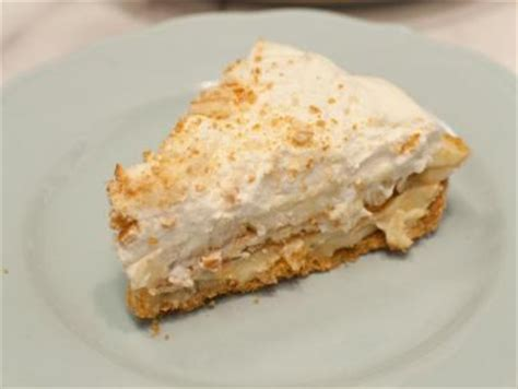 alton brown cheesecake recipe sunny s magical no bake s mores recipe sunny anderson