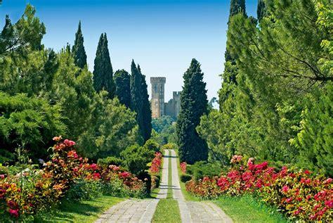 parco giardino sigurt 224 viaggi vacanze e turismo