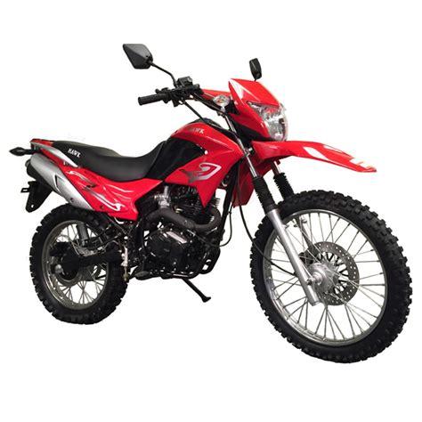 street legal motocross db hawk 250cc street legal dirt bike scooterman usa