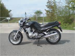 Gsx 1100 Suzuki Suzuki Gsx 1100 G For Sale Motorcycles Catalog With