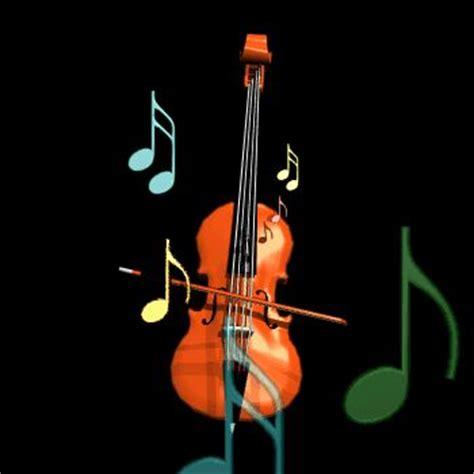 imagenes instrumentos musicales movimiento desgarga gratis los mejores gifs animados de musica