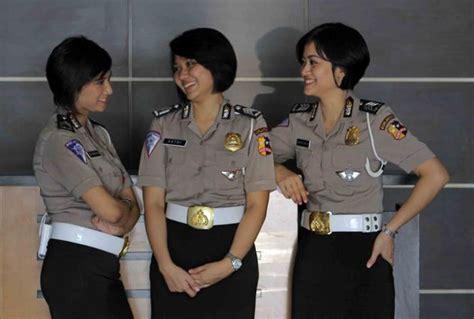 Pakaian Wanita Baju Cewek You Can See Ikat Pita Depan Kancing Clo215 1 tips foto biar cantik