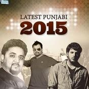 free download mp3 coldplay new album 2015 latest punjabi 2015 songs download latest punjabi 2015