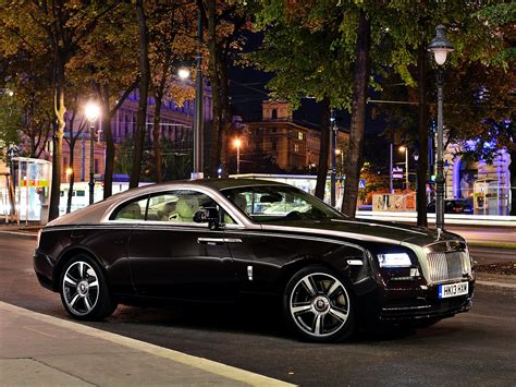 rolls royce wraith wallpaper rolls royce wraith wallpapers hd download