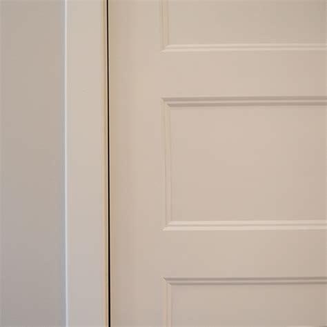 Painting Interior Doors Brush Or Roller Painting Interior Doors Brush Or Roller Painting