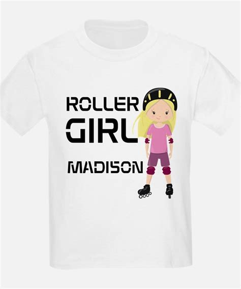 T Shirt In Roller roller skate t shirts shirts tees custom roller skate