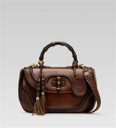 10 Gucci Handbags by Gucci Handbags 2011 Models Picture