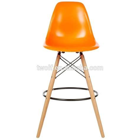 colorful bar stool colorful design bar stool high chair modern bar chair