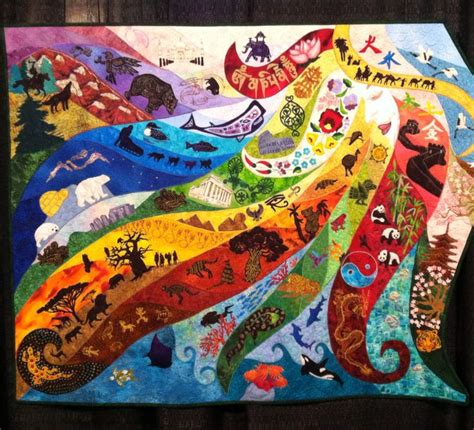 Quilt Show Houston by 56 Best Images About Houston Quilt Show 2014 On