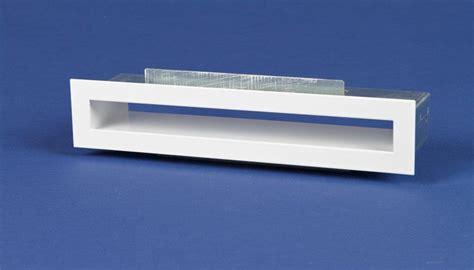 griglia aerazione camino griglie di aerazione per camini idee di design per la casa