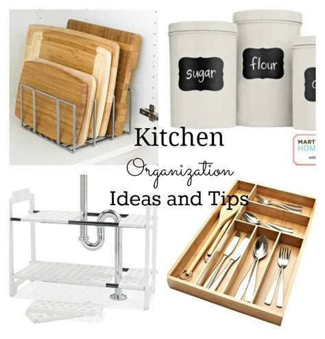 kitchen organization tips kitchen organization ideas and tips amotherworld